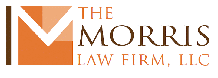 The Morris Law Firm, LLC