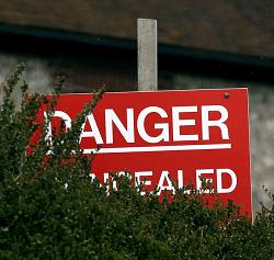 hidden-danger-remodeling